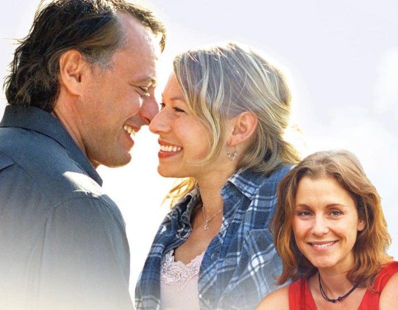 Favorite movie: As it is in heaven | ENJOY! The Good Life