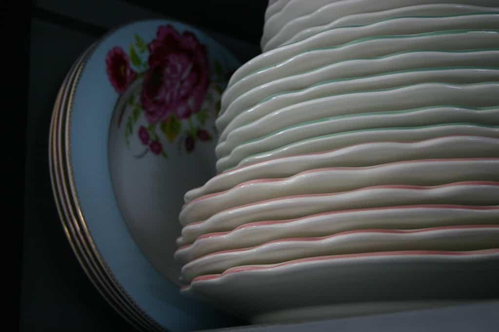 THINGS I LOVE - TABLEWARE | ENJOY! The Good Life