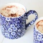 HOT COCOCHOCO | ENJOY! The Good Life