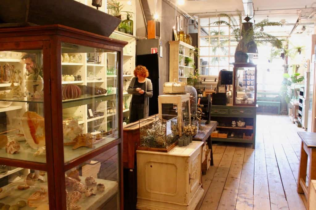DE WELDAAD, Wonen en Antiek | ENJOY! The Good Life