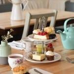 De leukste HIGH TEA hotspots | ENJOY! The Good Life