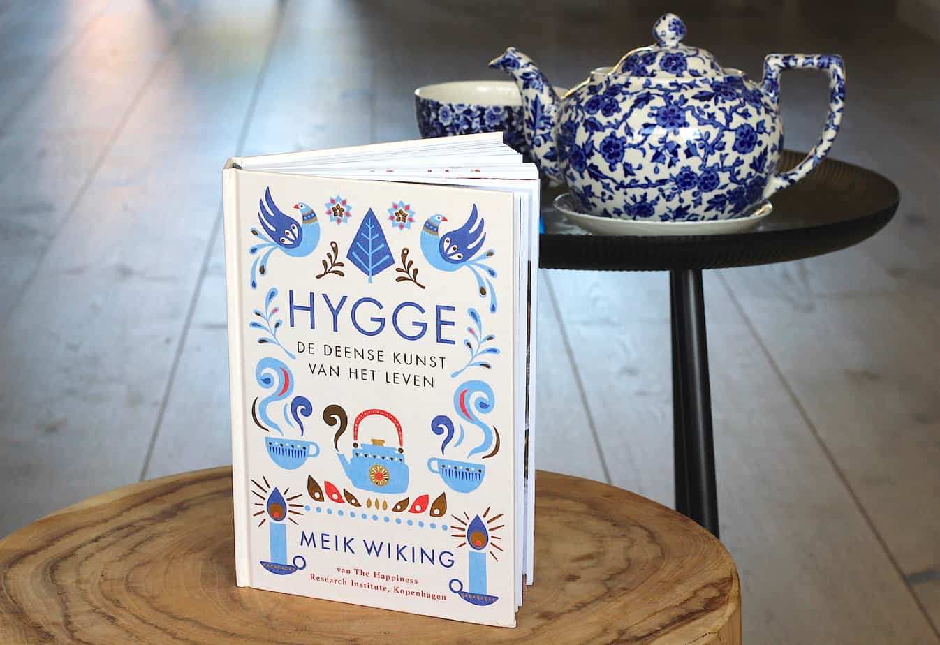HYGGE | ENJOY! The Good Life
