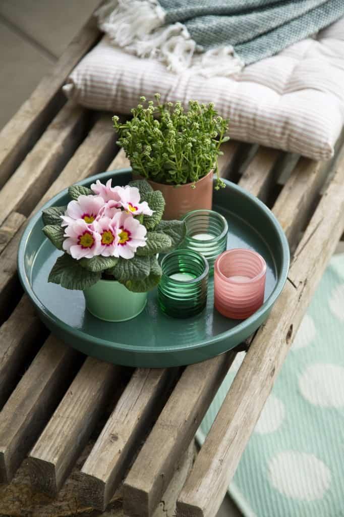 Buitenleven volgens Søstrene Grene | ENJOY! The Good Life