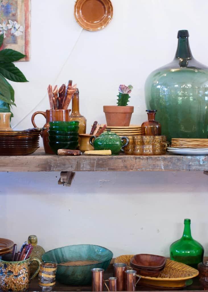 FORTUNE FLEA voor vintagelovers | ENJOY! The Good Life