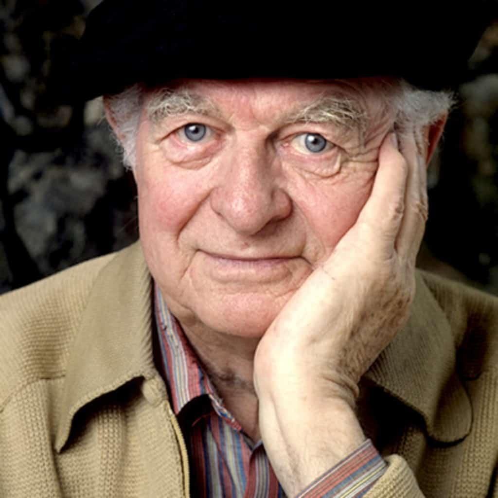Linus Pauling Therapy hartpreventie   ENJOY! The Good Life
