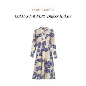 Lollys Laundry, favoriet merk uit Denemarken | ENJOY! The Good Life