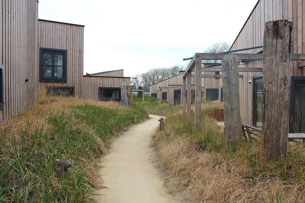 Largo Resort in Zeeland   ENJOY! The Good Life
