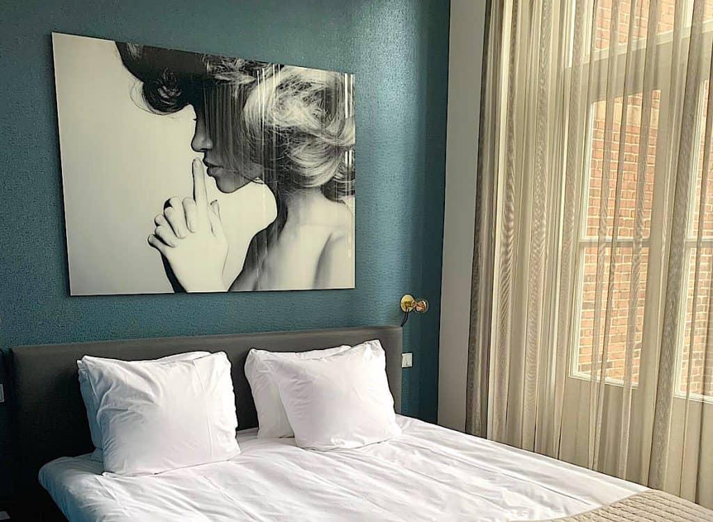 Hotel Julien, Den Bosch | ENJOY! The Good Life