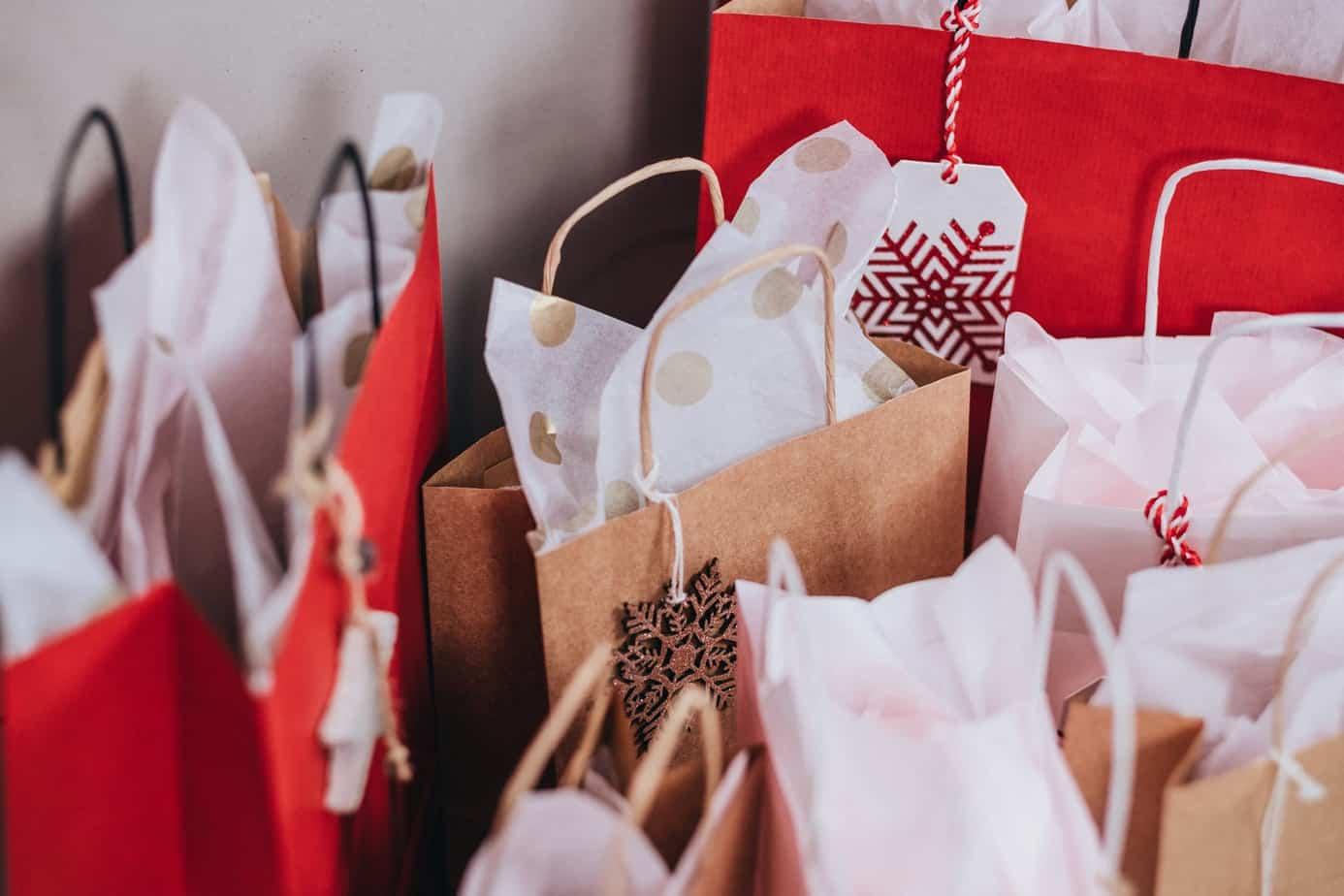 Kerstcadeaus voor haar, de leukste tips van ENJOY!
