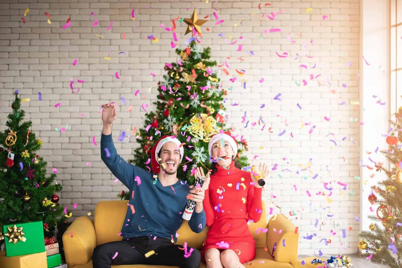 Kerstcadeaus voor pubers, de leukste tips van ENJOY!