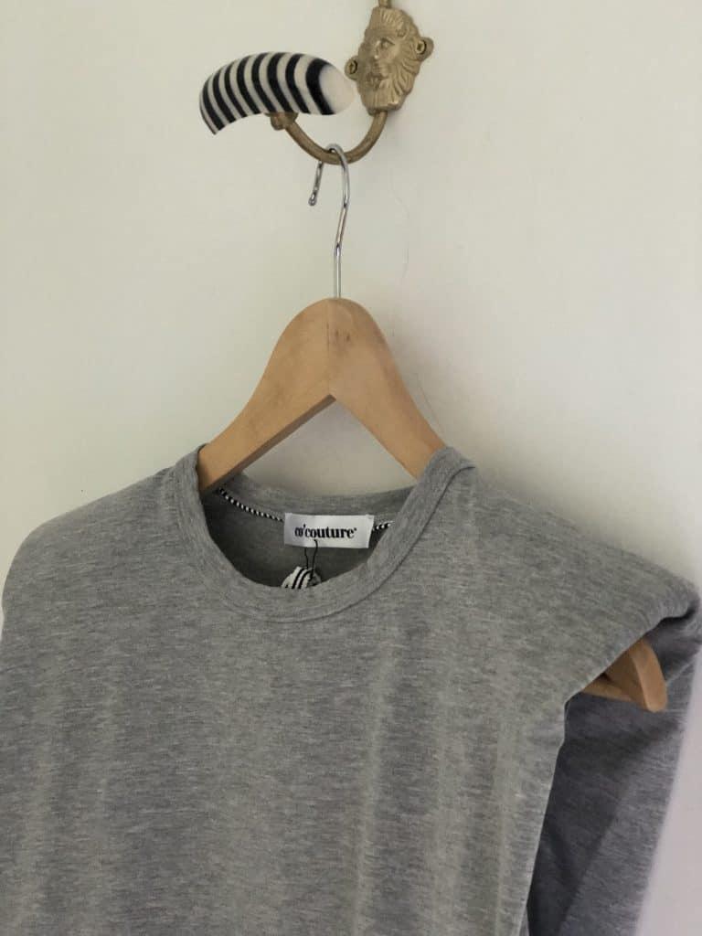 Microtrends geven je garderobe de juiste update! | ENJOY! The Good Life