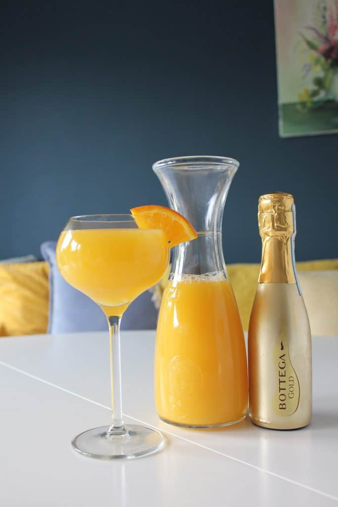 3x zomerse cocktails | ENJOY! The Good Life