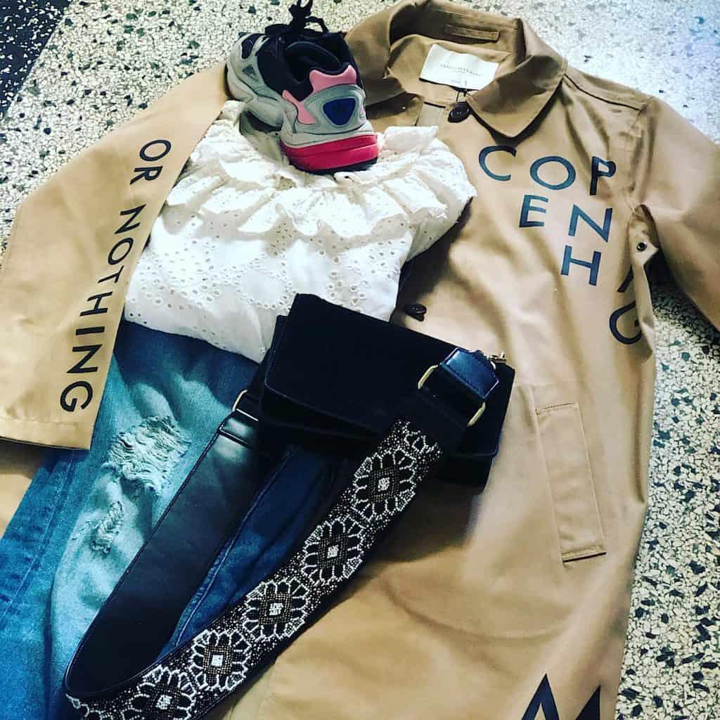 Mix & match design met budget fashion | ENJOY! The Good Life