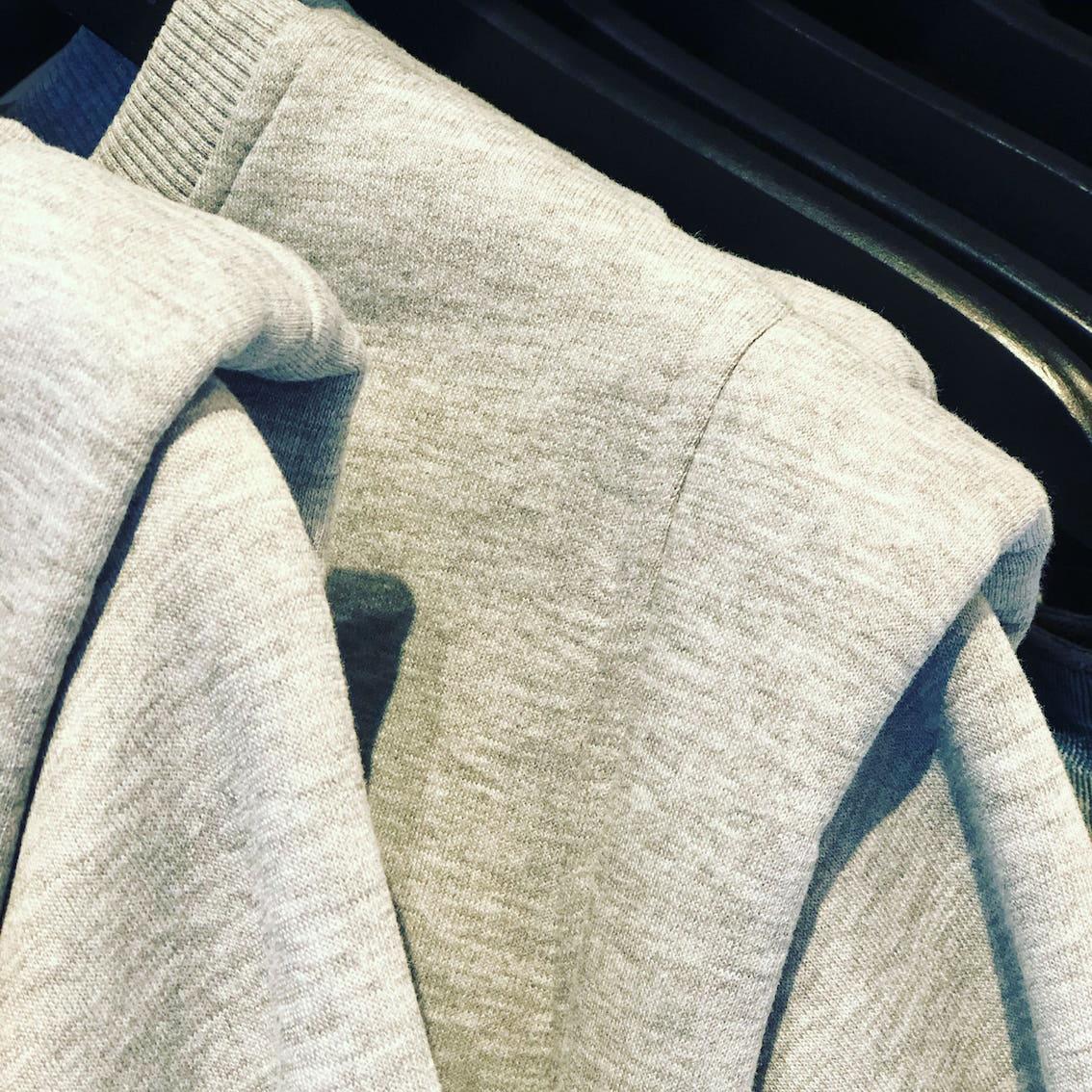 Nieuwe fashion vormen   ENJOY! The Good Life