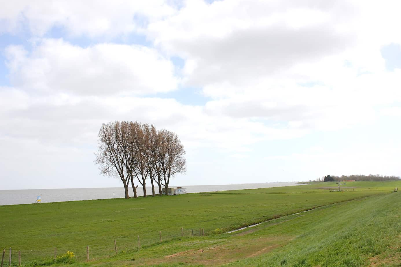 Roadtrip in eigen land: Koggenroute, Noord-Holland   ENJOY! The Good Life