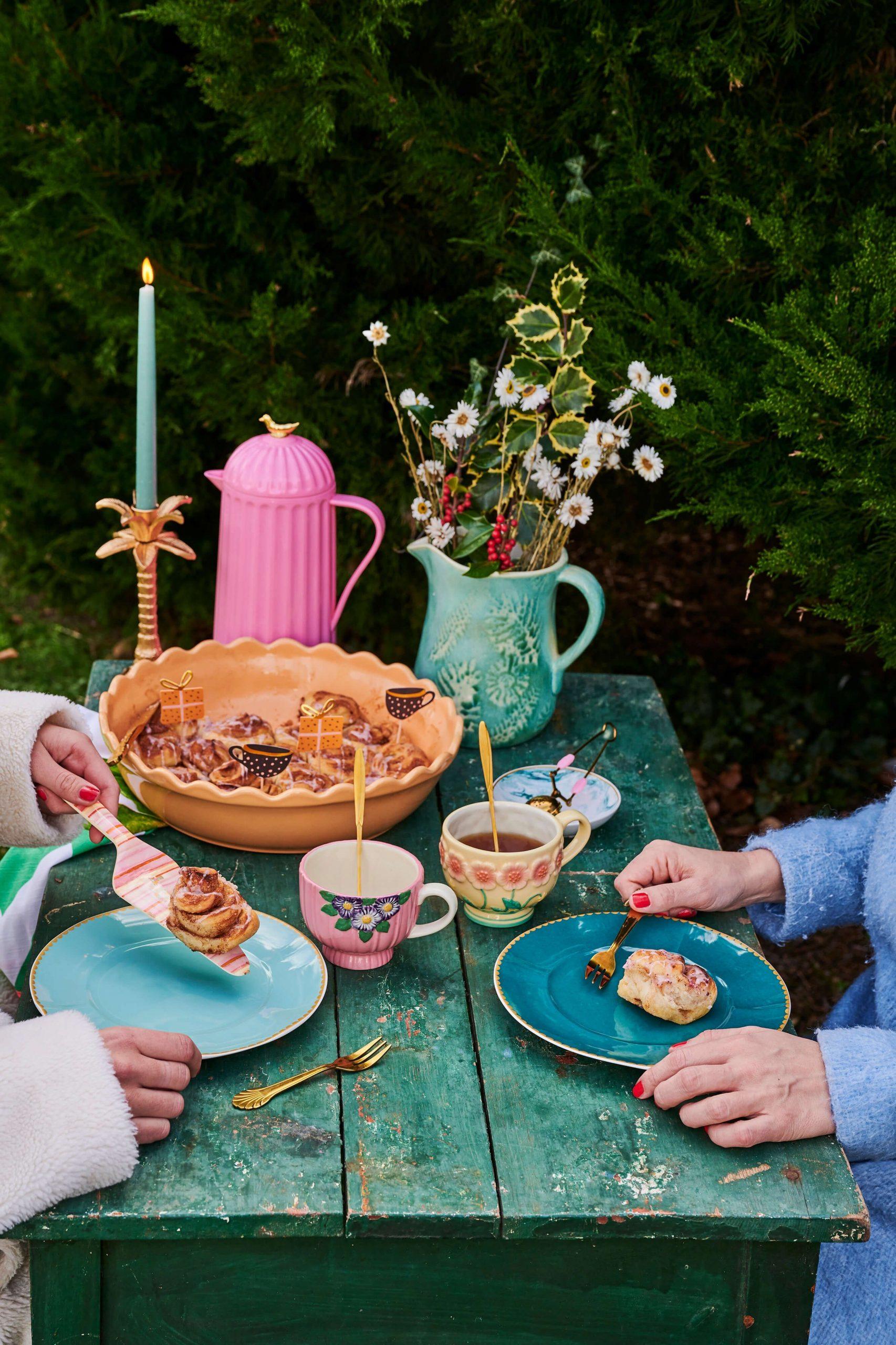 ENJOY's FAVORITES: RICE DK ovenschalen | ENJOY! The Good Life