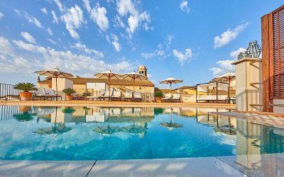 Mallorca, overnachten op de mooiste 'adults only' plekjes
